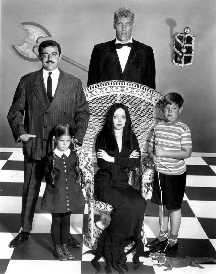 5_the_addams