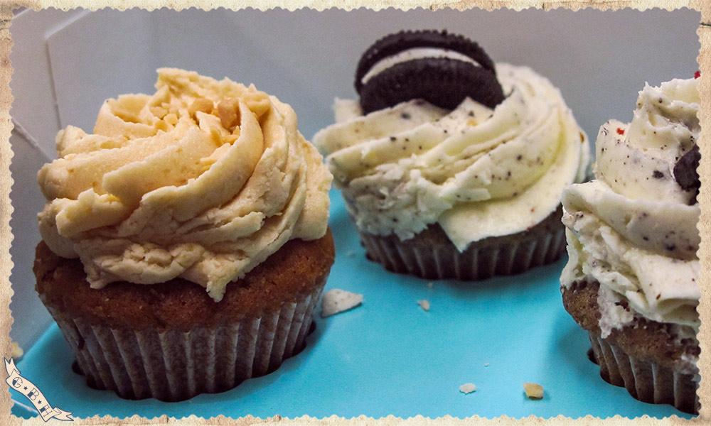 lolas_cupcakes