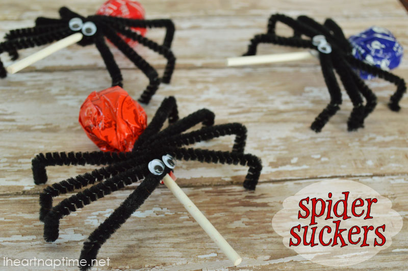 17_spider_suckers_halloween_treat