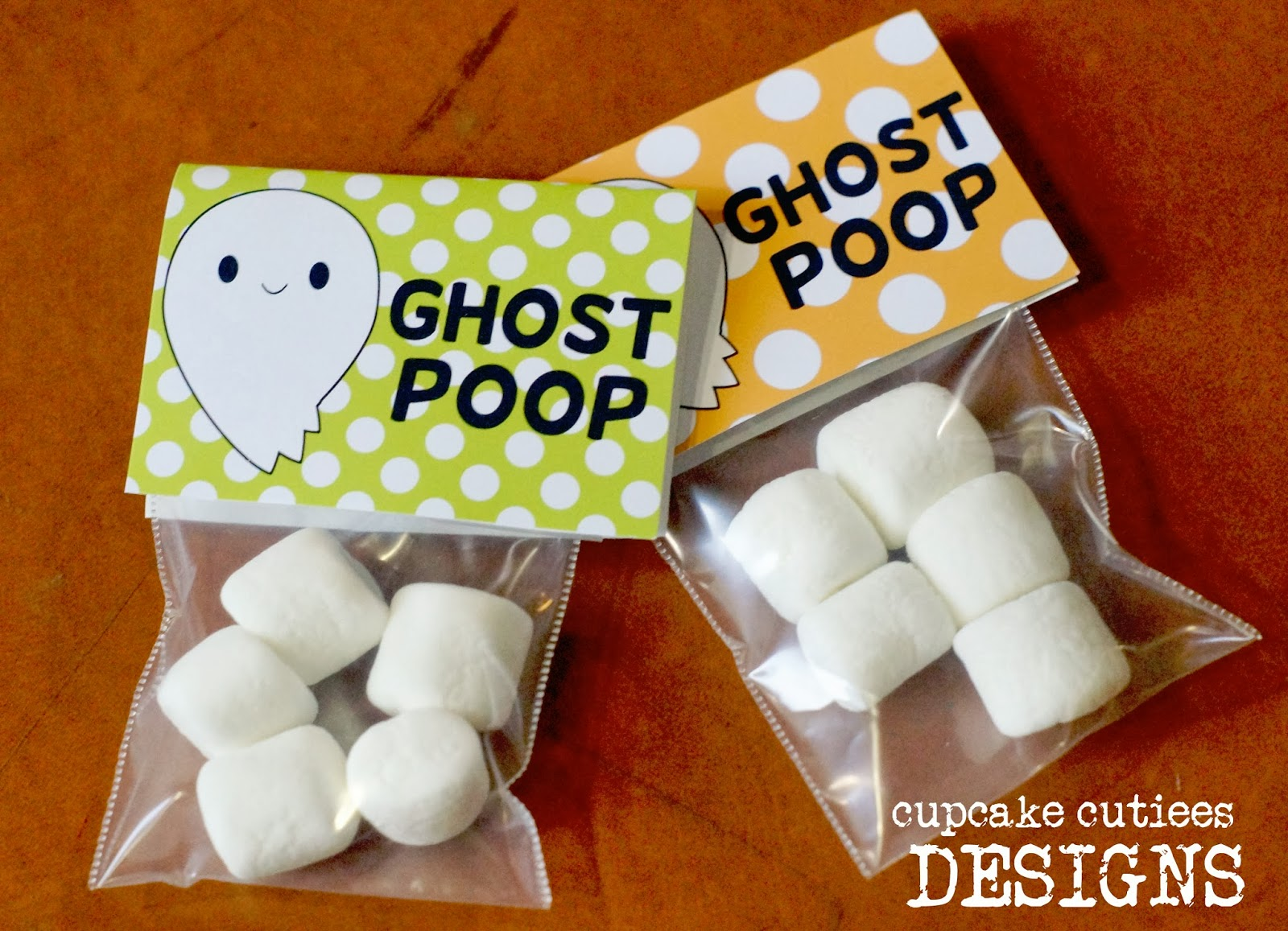 20_ghost_poop_halloween_treat