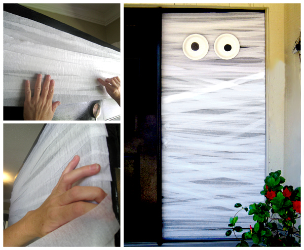6_mummy_door_halloween_decorations