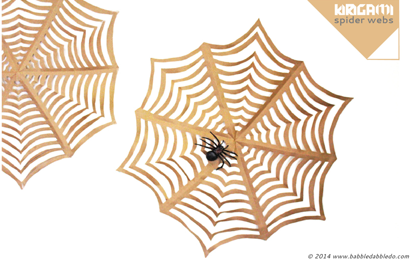 7_spyder_web_halloween_decorations