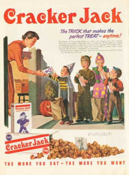 vintage_retro_halloween_ad_cracker_jack
