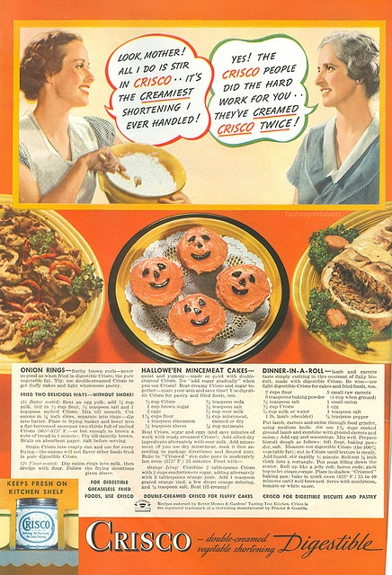 vintage_retro_halloween_ad_crisco