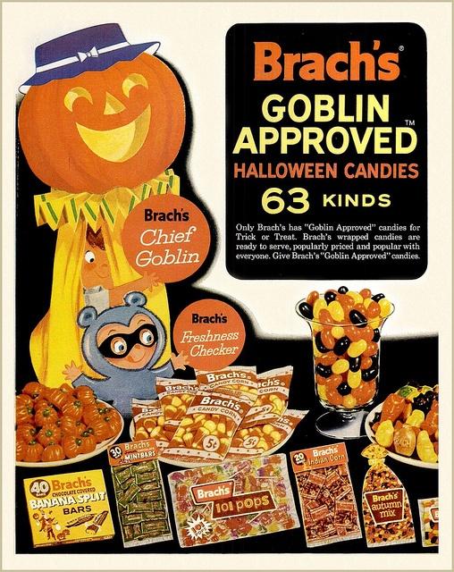 vintage_retro_halloween_ad_goblin