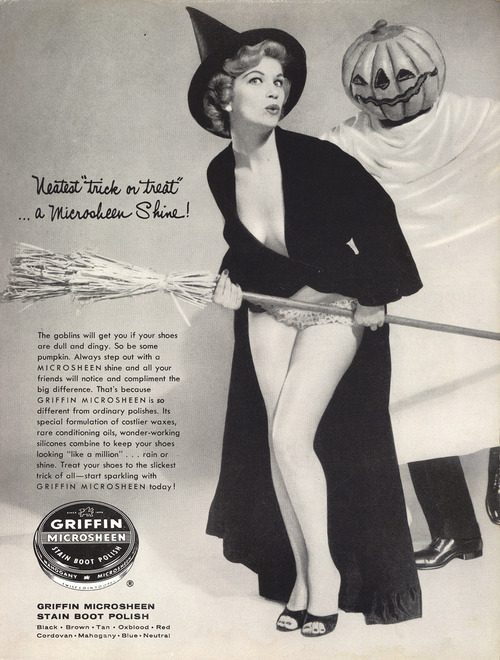 vintage_retro_halloween_ad_griffin