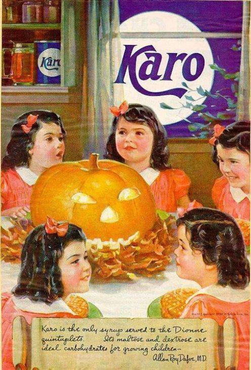 vintage_retro_halloween_ad_karo
