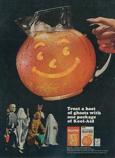 vintage_retro_halloween_ad_kool_aid