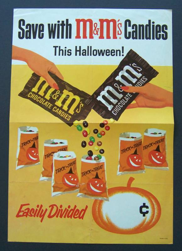 vintage_retro_ad_m&m