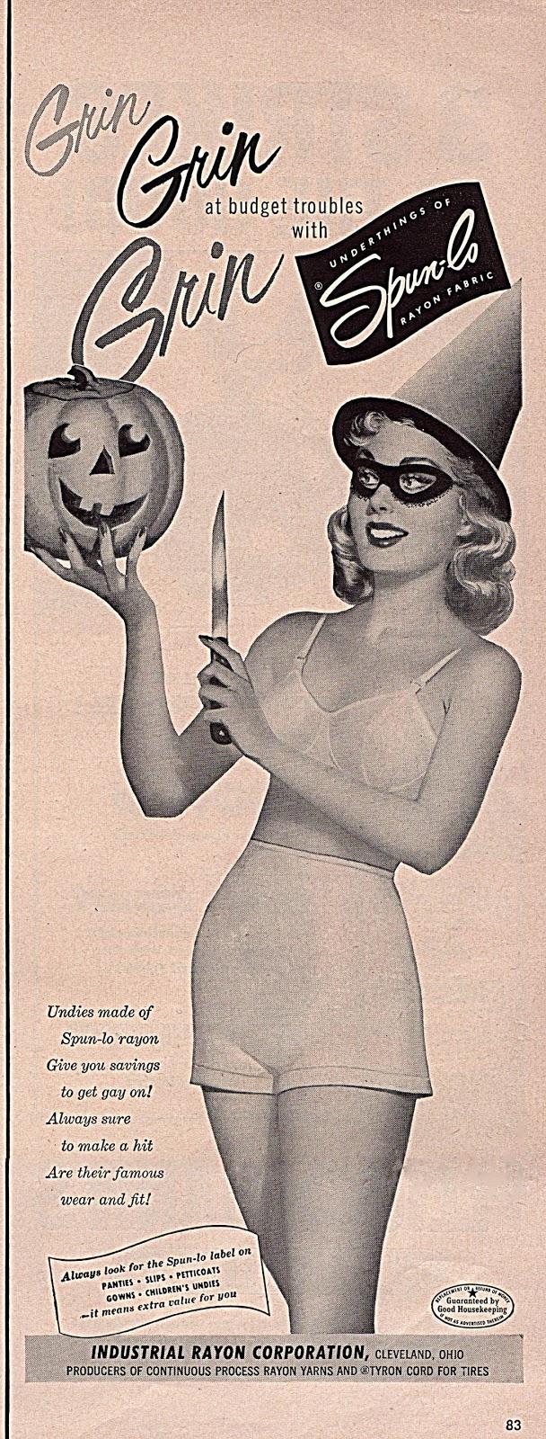 vintage_retro_halloween_ad_spun-lo_underware