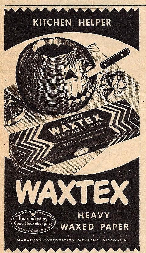 vintage_retro_halloween_ad_waxtex