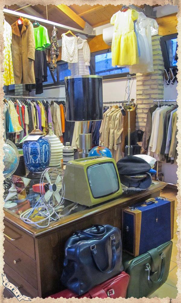 citta_ecosolidale_vintage_market_roma_2
