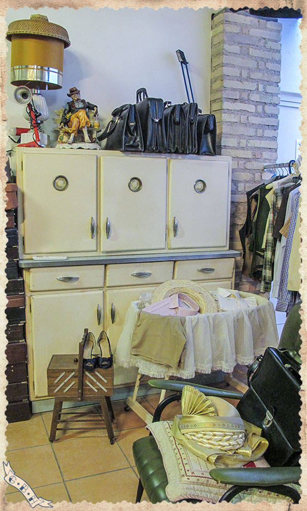 citta_ecosolidale_vintage_charity_market_roma_3