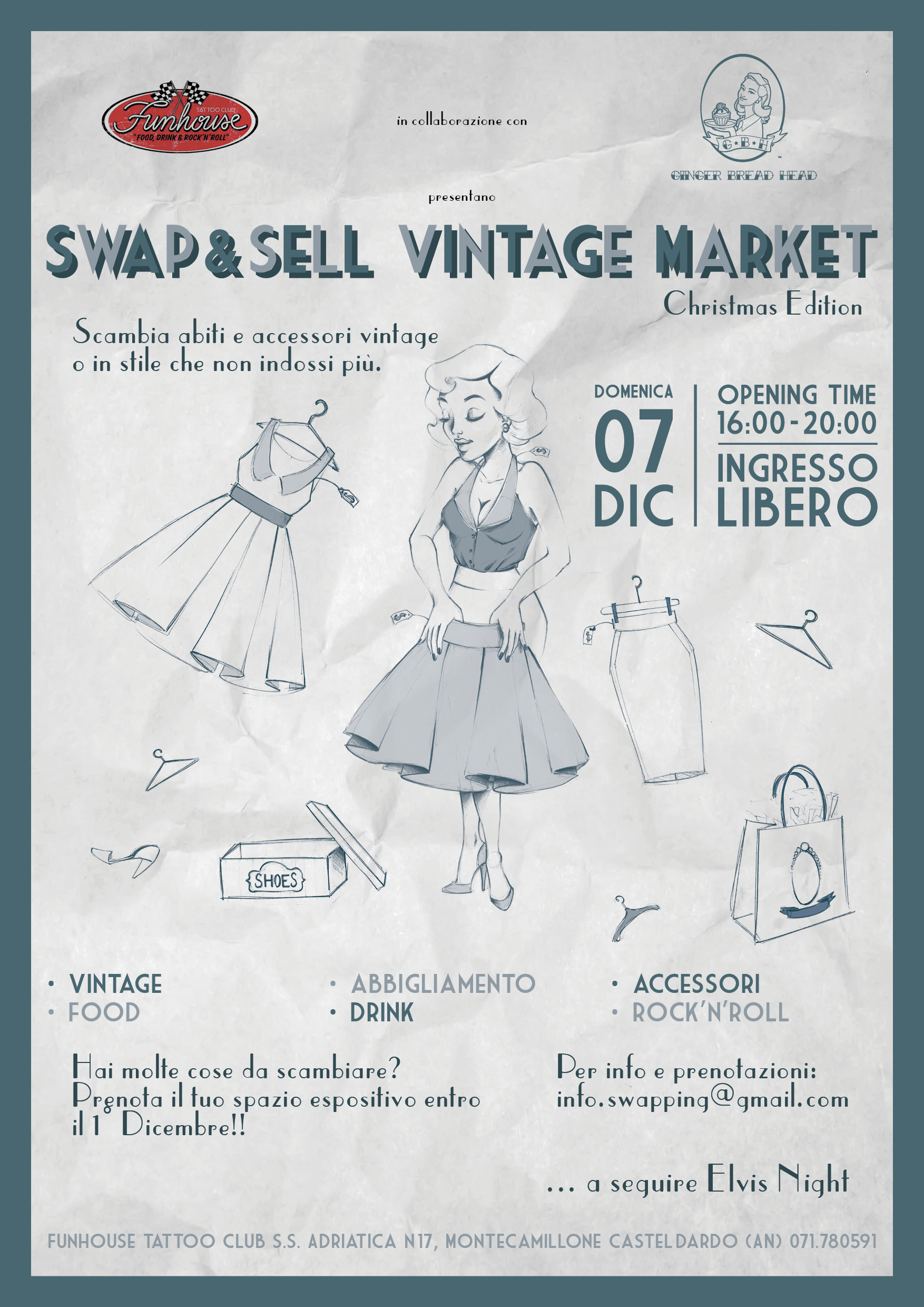 swap&sell-vintage-market-fht-osimo