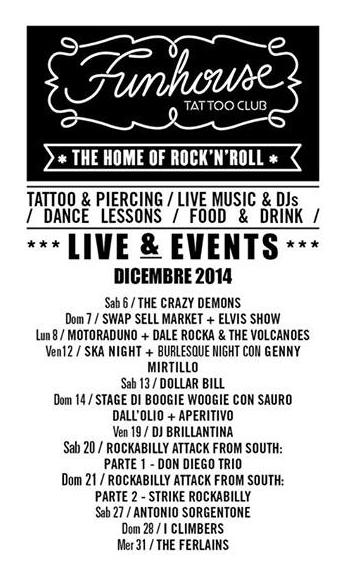 fht-concerti-eventi-dicembre