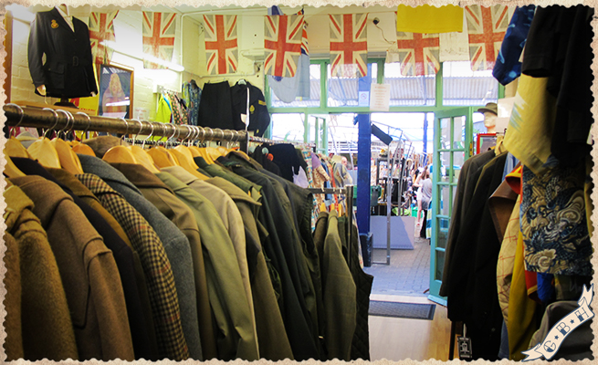 360-degrees-vintage-store