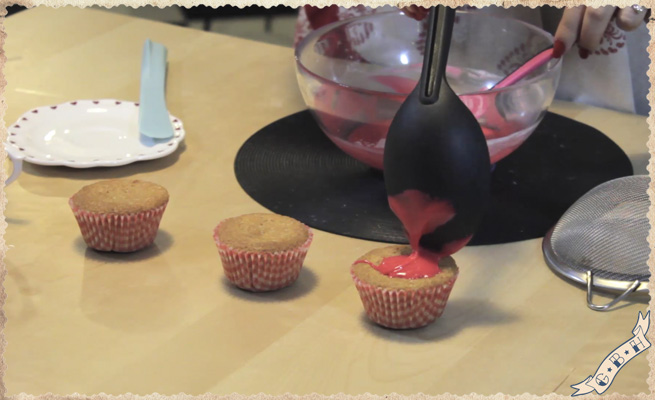 Sweetheart-cupcakes-valentine-recipe-icing