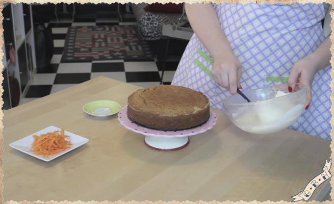 carrot-cake-pasquetta-bake