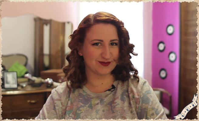 10curly-hair-ricci-in-una-notte