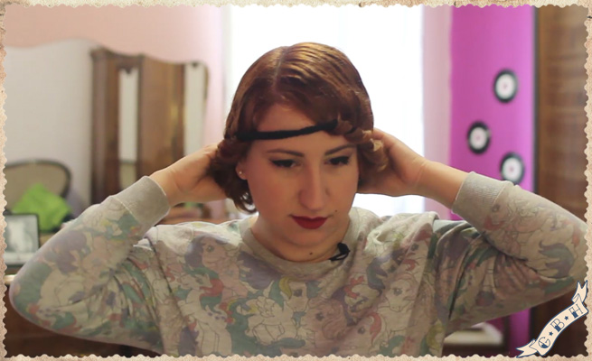 9take-off-headband