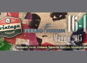 Vintage Forum