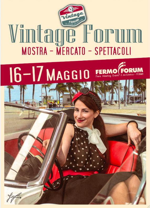 vintage-forum-fermo-flyer