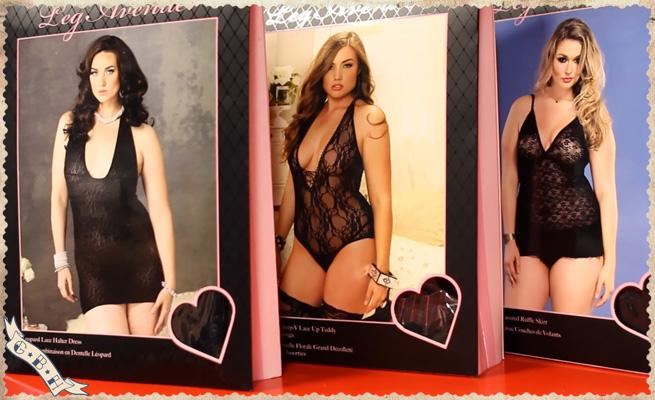 red-velvet-lingerie-iterview-sexy-curvy-underwear-leg-avenue
