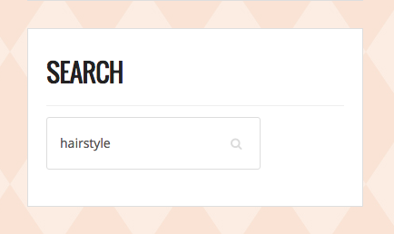 New_search