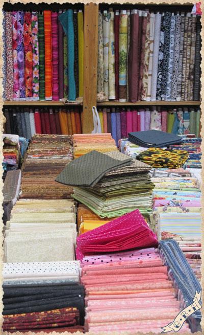 abilmente-fiera-diy-fabrics